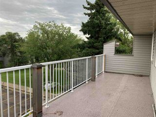 Photo 15: 304 6214 180 Street in Edmonton: Zone 20 Condo for sale : MLS®# E4219122