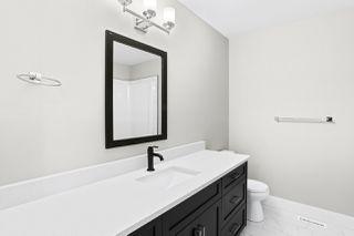 Photo 16: 6826B Tri-City Way: Cold Lake House for sale : MLS®# E4220669