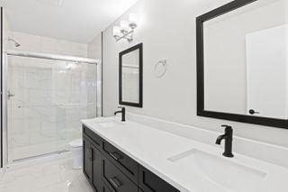 Photo 12: 6826B Tri-City Way: Cold Lake House for sale : MLS®# E4220669