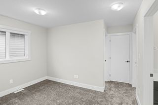 Photo 13: 6826B Tri-City Way: Cold Lake House for sale : MLS®# E4220669