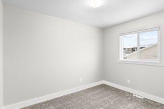 Photo 14: 6826B Tri-City Way: Cold Lake House for sale : MLS®# E4220669