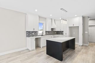 Photo 4: 6826B Tri-City Way: Cold Lake House for sale : MLS®# E4220669