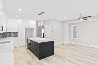 Photo 5: 6826B Tri-City Way: Cold Lake House for sale : MLS®# E4220669