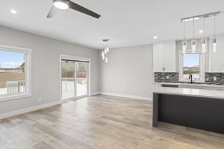 Photo 7: 6826B Tri-City Way: Cold Lake House for sale : MLS®# E4220669