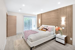 "Photo 12: 112 2274 FOLKESTONE Way in West Vancouver: Panorama Village Townhouse for sale in ""THE SUMMIT"" : MLS®# R2518711"