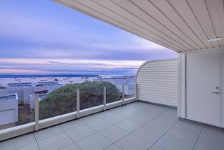 "Photo 18: 112 2274 FOLKESTONE Way in West Vancouver: Panorama Village Townhouse for sale in ""THE SUMMIT"" : MLS®# R2518711"