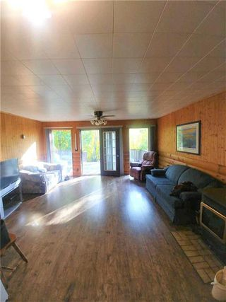 Photo 3: 2 Rabbit Bay in Lake Manitoba: R31 Residential for sale (R31 - Parkland)  : MLS®# 202100877