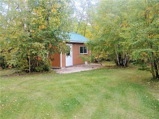 Photo 15: 2 Rabbit Bay in Lake Manitoba: R31 Residential for sale (R31 - Parkland)  : MLS®# 202100877