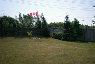 Photo 6: 75 FIRBRIDGE Crescent in WINNIPEG: Fort Garry / Whyte Ridge / St Norbert Single Family Detached for sale (South Winnipeg)  : MLS®# 2706365