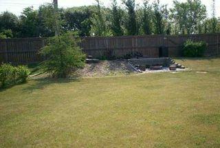 Photo 8: 75 FIRBRIDGE Crescent in WINNIPEG: Fort Garry / Whyte Ridge / St Norbert Single Family Detached for sale (South Winnipeg)  : MLS®# 2706365