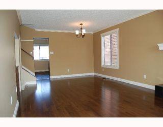 Photo 4: 11734 FURUKAWA Place in Maple_Ridge: Southwest Maple Ridge House for sale (Maple Ridge)  : MLS®# V646178