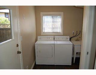 Photo 8: 11734 FURUKAWA Place in Maple_Ridge: Southwest Maple Ridge House for sale (Maple Ridge)  : MLS®# V646178