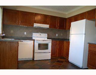 Photo 2: 11734 FURUKAWA Place in Maple_Ridge: Southwest Maple Ridge House for sale (Maple Ridge)  : MLS®# V646178