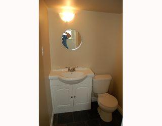 Photo 7: 11734 FURUKAWA Place in Maple_Ridge: Southwest Maple Ridge House for sale (Maple Ridge)  : MLS®# V646178