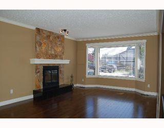 Photo 3: 11734 FURUKAWA Place in Maple_Ridge: Southwest Maple Ridge House for sale (Maple Ridge)  : MLS®# V646178