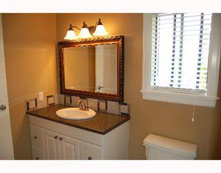 Photo 6: 11734 FURUKAWA Place in Maple_Ridge: Southwest Maple Ridge House for sale (Maple Ridge)  : MLS®# V646178