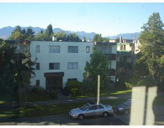 Photo 9: 302 3218 ONTARIO Street in Vancouver: Main Condo for sale (Vancouver East)  : MLS®# V656519