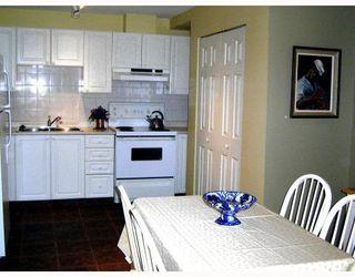 "Photo 5: 1680 E 4TH Avenue in Vancouver: Grandview VE Townhouse for sale in ""LA CASA"" (Vancouver East)  : MLS®# V660606"