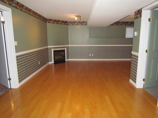 Photo 19: 30936 BROOKDALE CRT in ABBOTSFORD: Abbotsford West House for rent (Abbotsford)