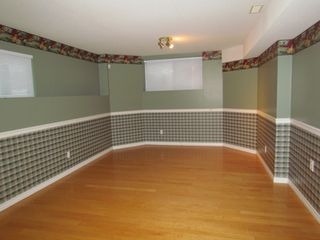 Photo 16: 30936 BROOKDALE CRT in ABBOTSFORD: Abbotsford West House for rent (Abbotsford)