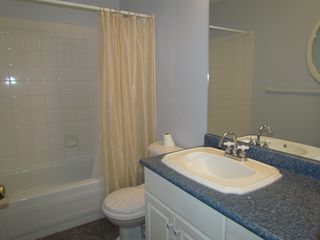 Photo 10: 30936 BROOKDALE CRT in ABBOTSFORD: Abbotsford West House for rent (Abbotsford)