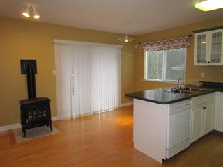 Photo 4: 30936 BROOKDALE CRT in ABBOTSFORD: Abbotsford West House for rent (Abbotsford)