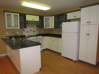 Photo 2: 30936 BROOKDALE CRT in ABBOTSFORD: Abbotsford West House for rent (Abbotsford)