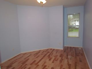 Photo 9: 30936 BROOKDALE CRT in ABBOTSFORD: Abbotsford West House for rent (Abbotsford)