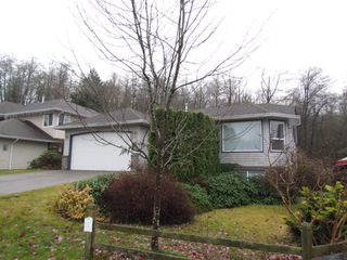 Photo 22: 30936 BROOKDALE CRT in ABBOTSFORD: Abbotsford West House for rent (Abbotsford)