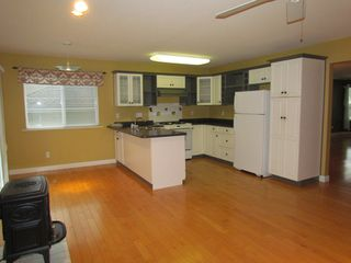 Photo 3: 30936 BROOKDALE CRT in ABBOTSFORD: Abbotsford West House for rent (Abbotsford)