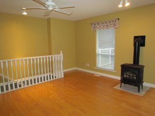 Photo 5: 30936 BROOKDALE CRT in ABBOTSFORD: Abbotsford West House for rent (Abbotsford)