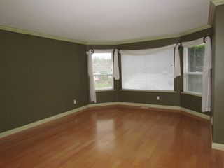 Photo 6: 30936 BROOKDALE CRT in ABBOTSFORD: Abbotsford West House for rent (Abbotsford)