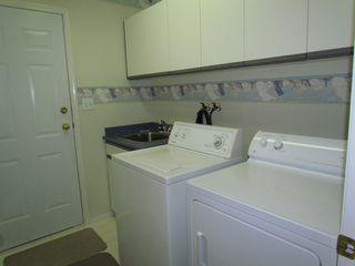 Photo 14: 30936 BROOKDALE CRT in ABBOTSFORD: Abbotsford West House for rent (Abbotsford)