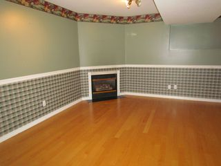 Photo 20: 30936 BROOKDALE CRT in ABBOTSFORD: Abbotsford West House for rent (Abbotsford)