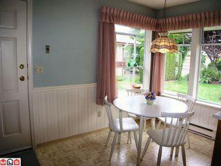 Photo 4: 105 14220 19A Avenue in Surrey: Sunnyside Park Surrey Condo for sale (South Surrey White Rock)  : MLS®# F1118695