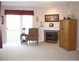 Photo 6: 12750 262ND Street in Maple_Ridge: Websters Corners House for sale (Maple Ridge)  : MLS®# V669099