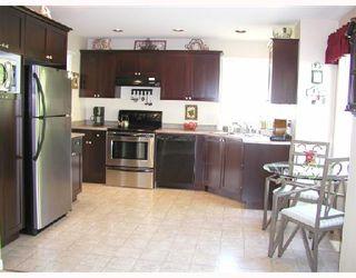 Photo 4: 12750 262ND Street in Maple_Ridge: Websters Corners House for sale (Maple Ridge)  : MLS®# V669099