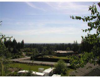 Photo 10: 12750 262ND Street in Maple_Ridge: Websters Corners House for sale (Maple Ridge)  : MLS®# V669099
