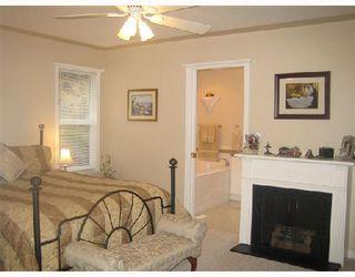 Photo 5: 12750 262ND Street in Maple_Ridge: Websters Corners House for sale (Maple Ridge)  : MLS®# V669099