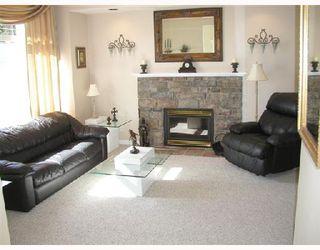 Photo 2: 12750 262ND Street in Maple_Ridge: Websters Corners House for sale (Maple Ridge)  : MLS®# V669099