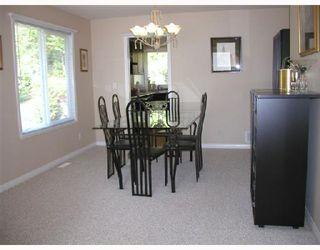 Photo 3: 12750 262ND Street in Maple_Ridge: Websters Corners House for sale (Maple Ridge)  : MLS®# V669099