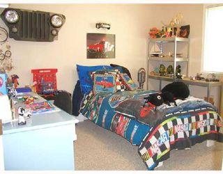 Photo 7: 12750 262ND Street in Maple_Ridge: Websters Corners House for sale (Maple Ridge)  : MLS®# V669099