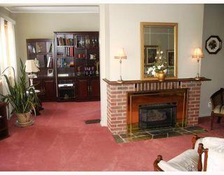 Photo 2: 99 KENASTON Boulevard in WINNIPEG: River Heights / Tuxedo / Linden Woods Residential for sale (South Winnipeg)  : MLS®# 2801078