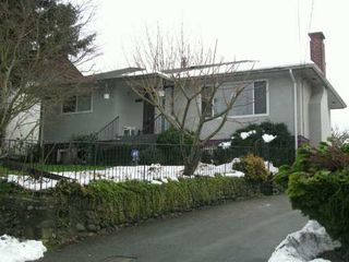 """Photo 2: 13910 114TH Ave in Surrey: Bolivar Heights House for sale in """"BOLIVAR HEIGHTS"""" (North Surrey)  : MLS®# F2626844"""
