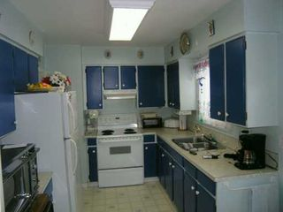"""Photo 7: 13910 114TH Ave in Surrey: Bolivar Heights House for sale in """"BOLIVAR HEIGHTS"""" (North Surrey)  : MLS®# F2626844"""