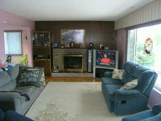 "Photo 5: 13910 114TH Ave in Surrey: Bolivar Heights House for sale in ""BOLIVAR HEIGHTS"" (North Surrey)  : MLS®# F2626844"