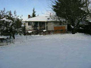 """Photo 4: 13910 114TH Ave in Surrey: Bolivar Heights House for sale in """"BOLIVAR HEIGHTS"""" (North Surrey)  : MLS®# F2626844"""