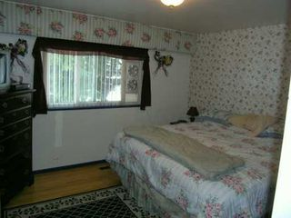 """Photo 9: 13910 114TH Ave in Surrey: Bolivar Heights House for sale in """"BOLIVAR HEIGHTS"""" (North Surrey)  : MLS®# F2626844"""