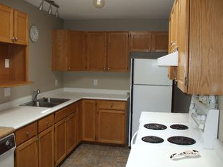 Photo 8: 2180B WILLEMAR AVE in COURTENAY: Other for sale : MLS®# 281024