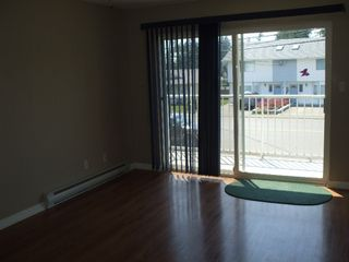 Photo 9: 2180B WILLEMAR AVE in COURTENAY: Other for sale : MLS®# 281024